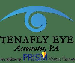 Tenafly Eye Associates, PA