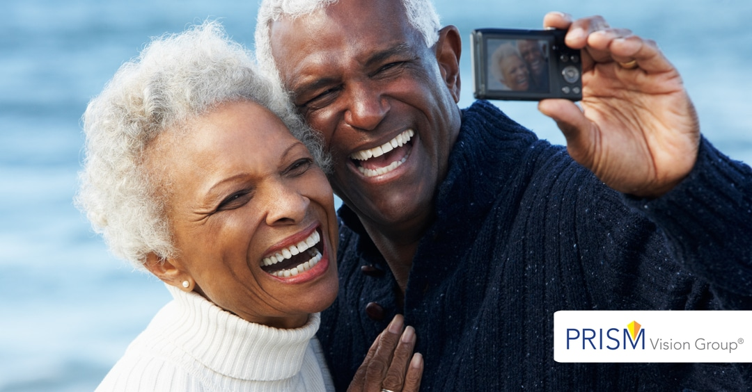 Are You Concerned About Cataracts?