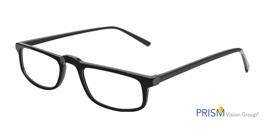 Eye Drops Instead of Reading Glasses?