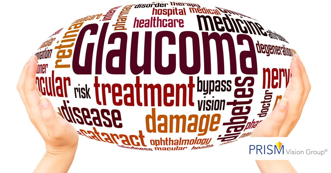 Glaucoma Treatment: What is MIGS?